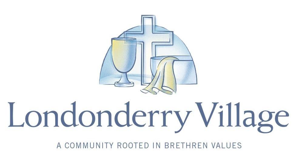 Londonderry Village