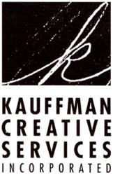 Kauffman Creative Services