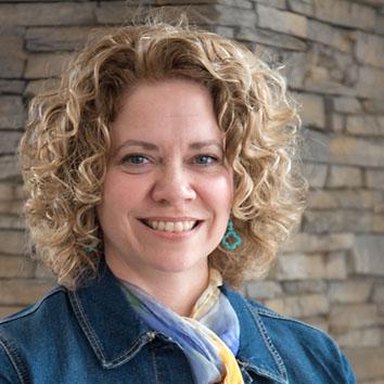 Dawn Schaffer