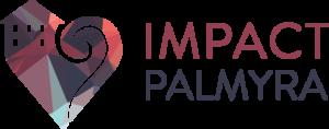 Impact Palmyra